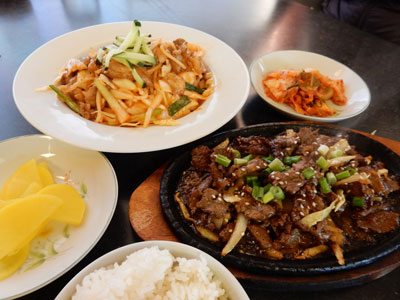 China-Wing-Korean-BBQ-Bibim