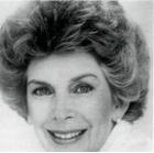 Bettie Johnson