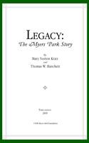 legacycover