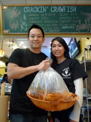 Nguyen(left)-Tu