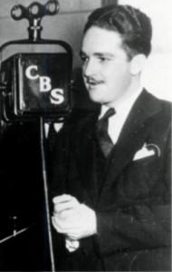 Charles Crutchfield