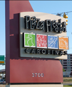 plazafiestasign