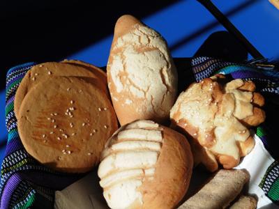 quetzal-bakery